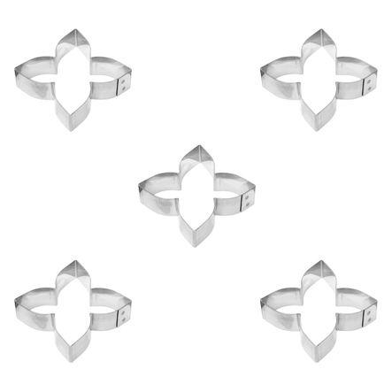 CO-73-PETIT-FOUR-FLOR-4-PONTAS-KIT-