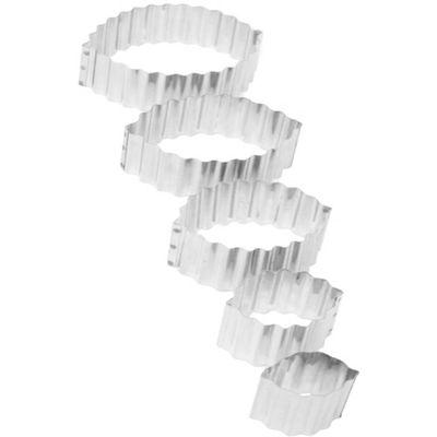 JO-10-PT-BARQUINHA-ONDULADA-C-5-PCS-