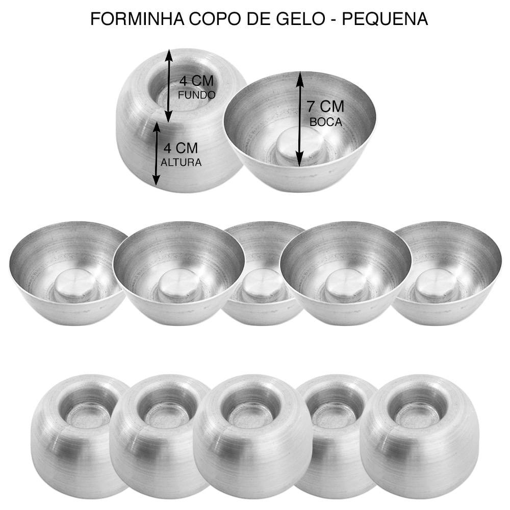 FCG-01-FORMINHA-COPO-DE-GELO-PEQ