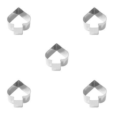 CO-82-CORTADOR-PETIT-FOUR-PAUS-3
