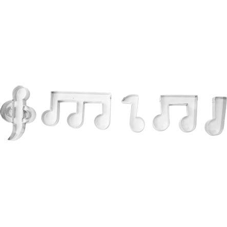 JO-101-PETIT-FOUR-NOTAS-MUSICAS-