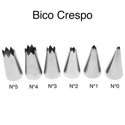 BI-03-A-BI-08-BICO-CRESPO-MEDIDAS-