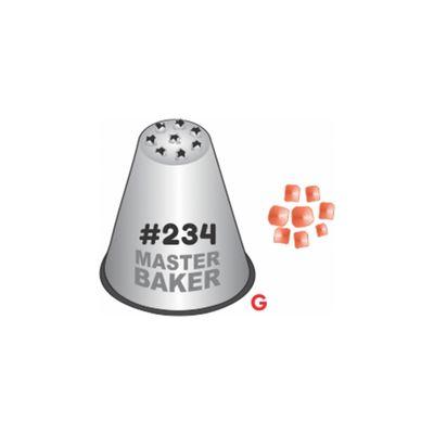 BI-G234---Bico-de-Confeitar-Inox-Master-Baker---Chuveirao---G---234-3