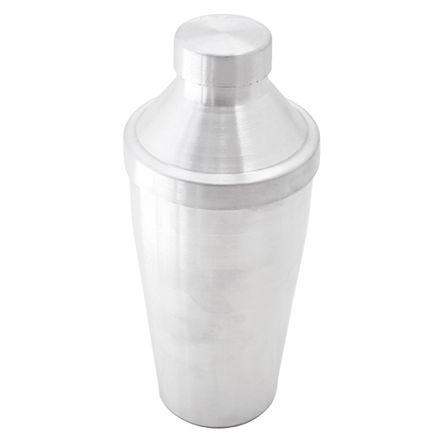 CQ-02-Coqueteleira-Grande-600-Ml-Profissional--Em-Aluminio-1-