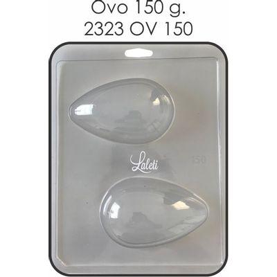 2323---OV150