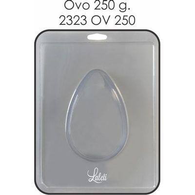 2323---OV250