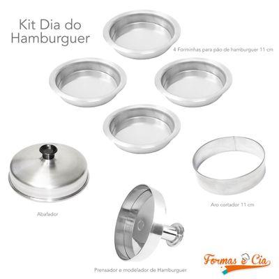 KDH-01-KIT-DIA-DO-HAMBURGUER
