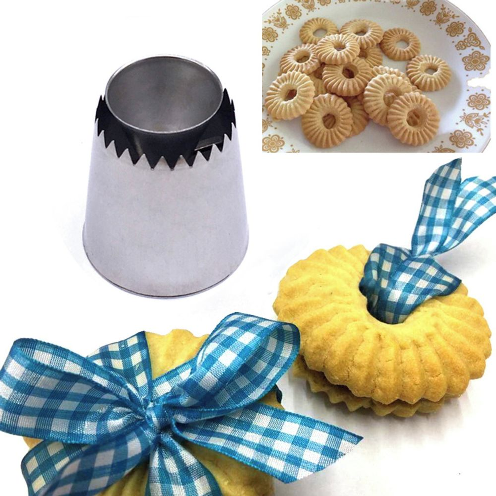 BI-796-bico-confeitar-suspiro-biscoito-sultane-796-bico