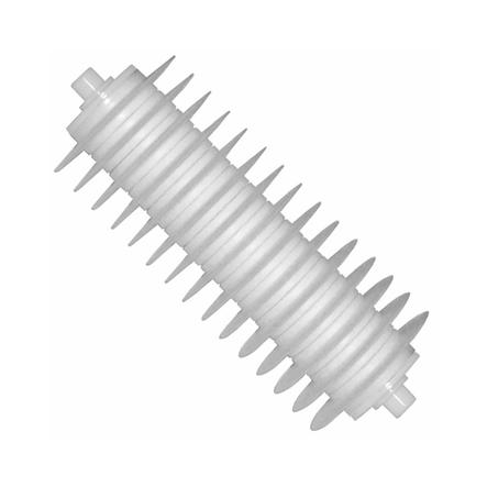 bs-09-rolo-cortador-tiras-2-