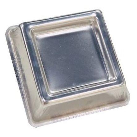fR-02-ballerine-quadrada
