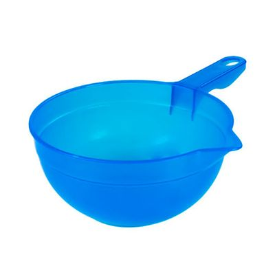 PM-01-Panelinha-Multiuso-Azul-un-BLUESTARNET