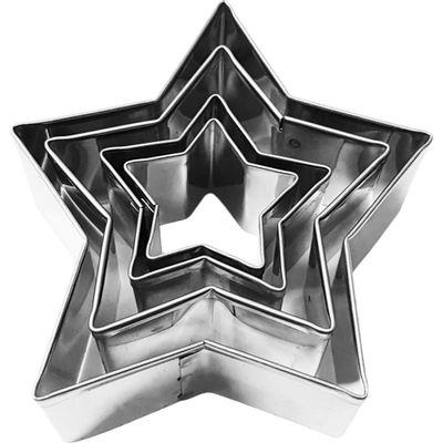 7448841568-jo-15-jogo-cortador-estrela-1