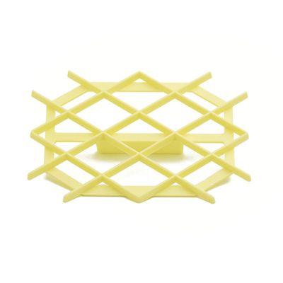 7494849584-bs-03-marcador-capitone-metalasse