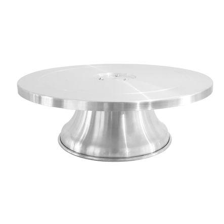 7832303110-bal-06-bailarina-aluminio-com-pino-1