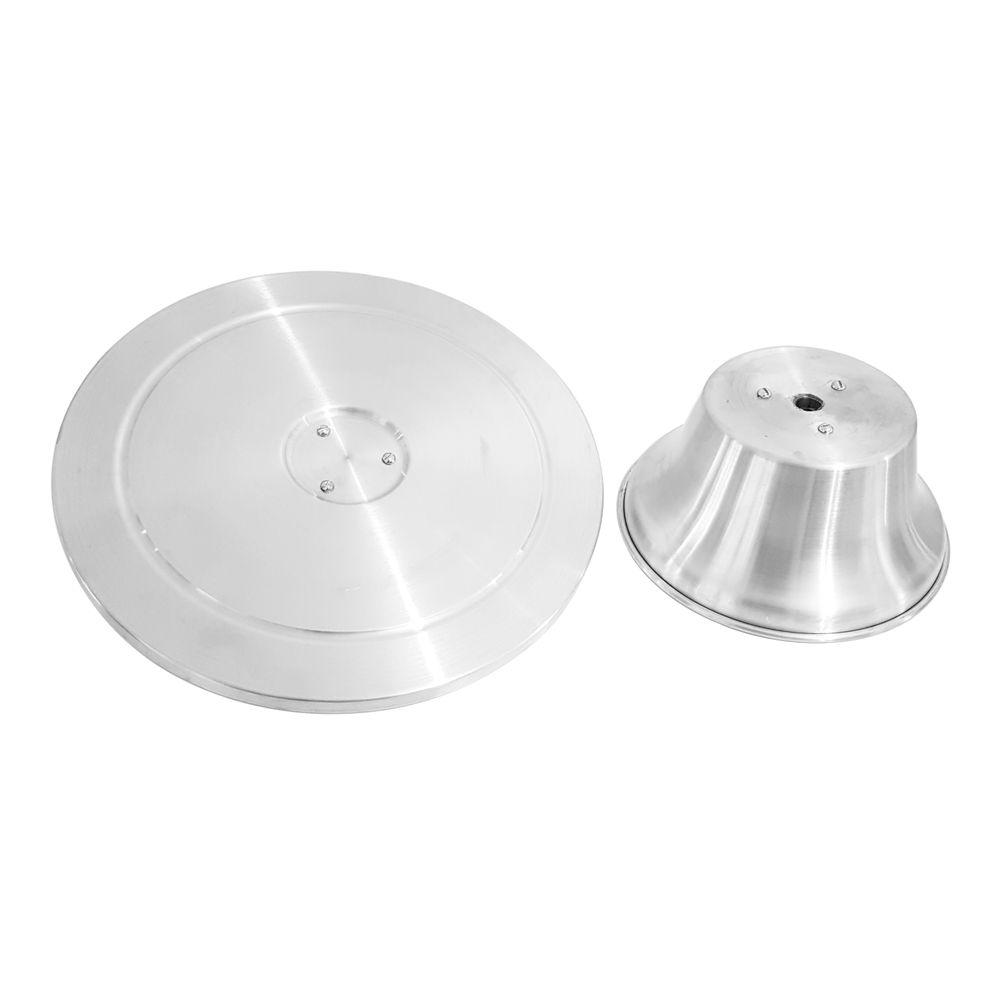 7832298238-bal-06-bailarina-aluminio-com-pino