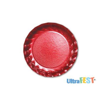 8145089883-cbv-22-cake-board-bolo-vulcao-32-cm-vermelho-para-bolo-de-ate-22-cm