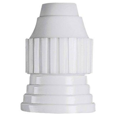 8447170027-adg-02-adaptador-de-bico-grande-em-plastico-wilton