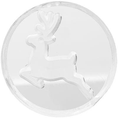10209725199-mb-03-marcador-de-biscoito-rena-do-papai-noel-1