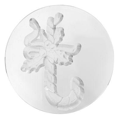 10209759699-mb-04-marcador-de-biscoito-bengala-decorada-de-natal-2