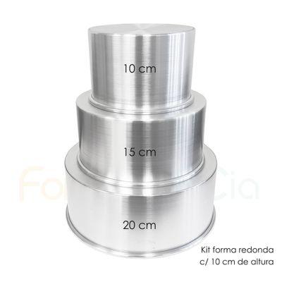 jfr-01-KIT-forma-redonda-de-10-15-20-cm-fundo-fixo-10-cm-DE-ALT-