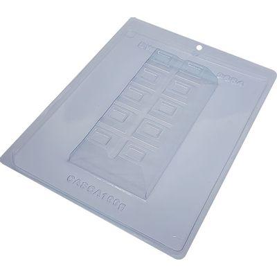 11189061323-fbc-30-forma-de-acetato-com-silicone-barra-tablete-de-chocolate-com-1-un