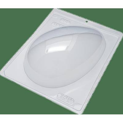11226234924-fos-1-forma-de-acetato-ovo-simples-1-kg-com-10-um