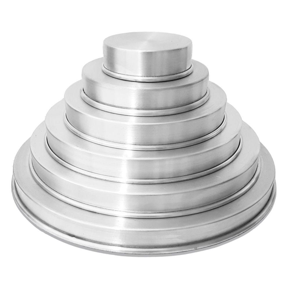 6066153975-kit-284-kit-naked-cake-forma-redonda-3-cm-alt-6