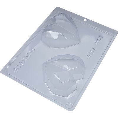 11224671535-flc-200-forma-de-acetato-com-siliconecoracao-lapidado-200-gr-com-1-un
