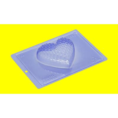 11422139332-84-forma-de-acetato-com-silicone-coracao-matelasse-especial