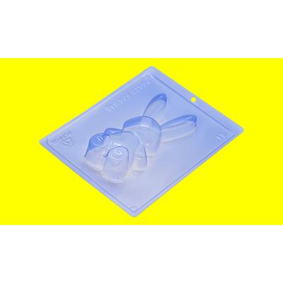 11436141171-91-forma-de-acetato-com-silicone-coelho-recheado