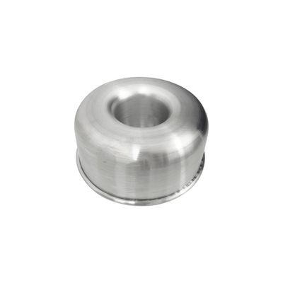 11608032160-forma-caseiro-arredondado-vidro-1