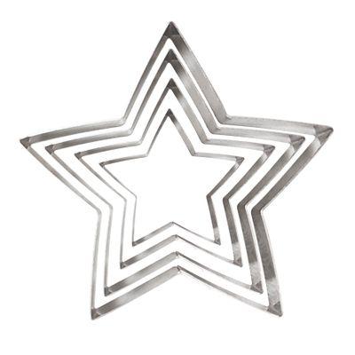 12020228213-jo-67-1-jogo-cortador-mini-estrela