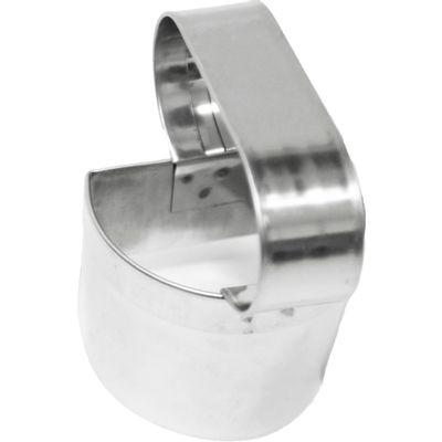 12328847606-co-59-2-cortador-de-pastel-liso
