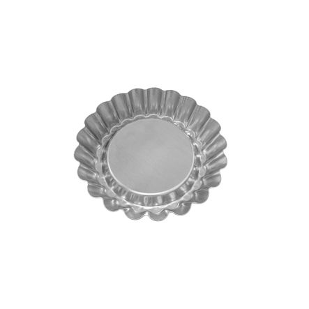 12636700382-1034-ballerine-torta-maca