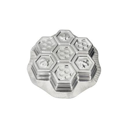12692692237-0892-forma-decorada-colmeia-21-x-42