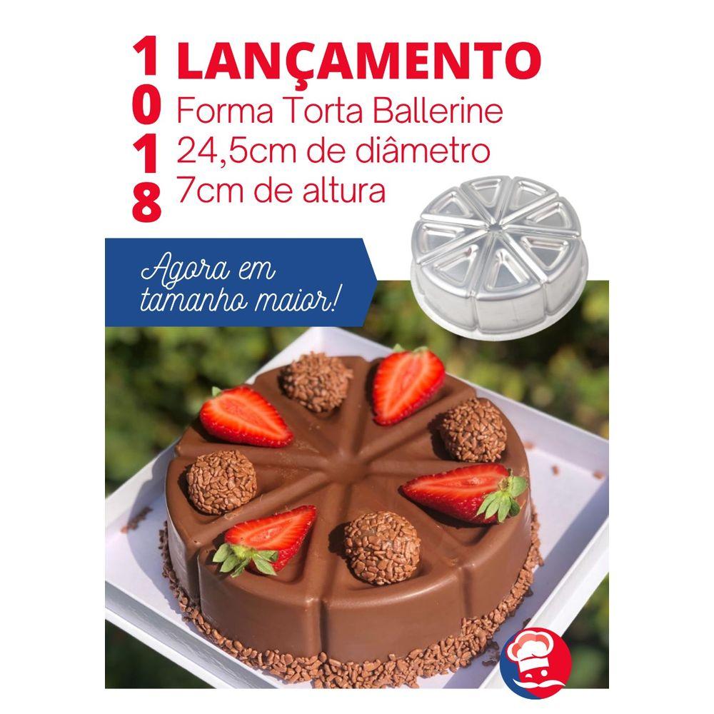 12021418821-1018-torta-ballerine-grande