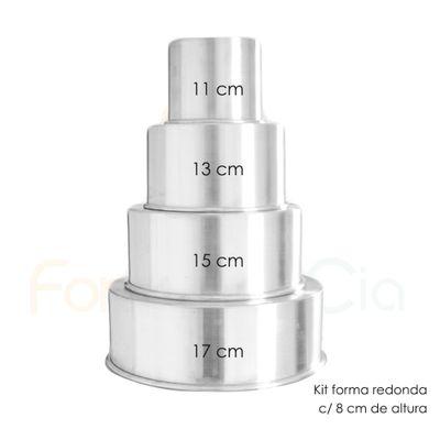 11250017611-10241949066-kit-48-kit-forma-redonda-fixa-11-13-15-e-17-x-8-cm