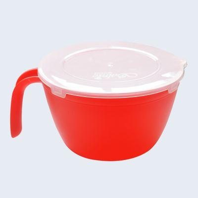 13290302069-tis-04-1-tigela-inovar-multiuso-com-tampa-vermelha