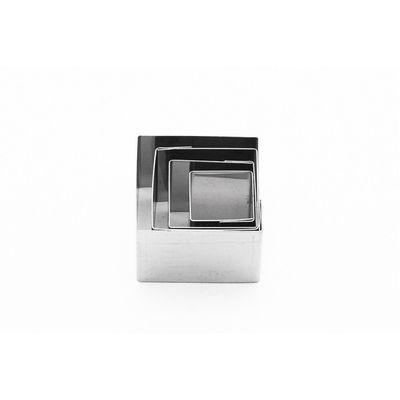 14744295465-micro-quadrado